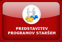 pProgStarsem