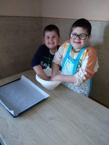 Tehniški dan PASJA ŠOLA – za učence od 1. do 4. razreda