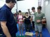 Učilnica eksperimentov